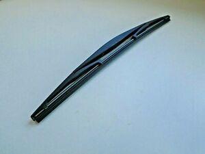 Genuine Mazda Rear Wiper Blade DB9H-67-330 Mazda 2 1.5