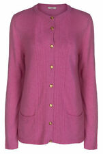 Marks and Spencer Plus Size Women's Lambswool Clothing