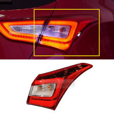 OEM Rear LED Tail Light Lamp Outside RH Assy for HYUNDAI 2013-16 Elantra GT i30