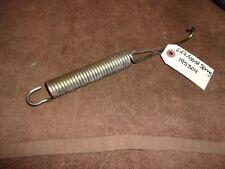 Craftsman 917.276845 Mower Lift Assist Spring P/n 195304 *BW4-3