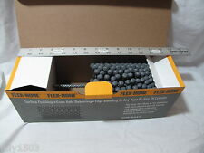 "4"" 240 grit Flexible Cylinder Hone Bore Diameter Ball Engine Flex Free Ship long"