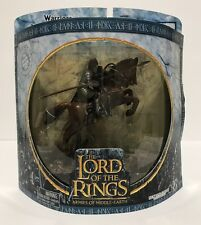 Lord Of The Rings Armies Of Middle Earth Gondorian Horseman Figure