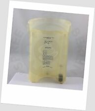 Philips Senseo Original Wassertank gelb HD7825/50 HD782550 VivaCafé