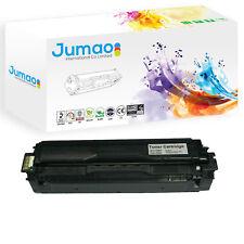 Toner cartouche type Jumao compatible pour Samsung CLX 4195FN 4195FW 4195N, Noir