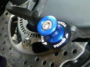 Honda CBR1000RR-R Sp 2020-2021 Paddock Support Bobines Coton RG61