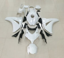 Unpainted Fairing Kit for Honda CBR1000RR 2008-2011 09 10 ABS Plastic Injection