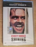 DVD SHINING I CAPOLAVORI DI STANLEY KUBRICK 3 THE REAL_DEAL SHOP