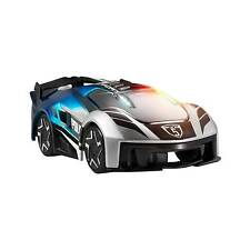 Anki Overdrive Guardian Expansion Car Toy 000-00044 810559020455