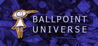 Ballpoint Universe - Infinite Steam Key Digital Download PC [Global]