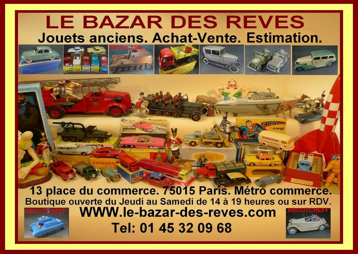 le-bazar-des-reves-paris