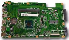Acer Aspire E14 ES1-411 Motherboard Intel N2940 1.83GHz Z8A NB.MRU11.002 NEW