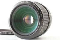 【MINT】 Minolta MD 35-70mm f/3.5 Macro MF Lens From JAPAN #1299