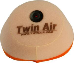 Twin Air Filter Fits Suzuki Rm 125 250 1996-2002 Rm125 Rm250 Dual Bonded 153211
