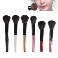 Brush Professional Makeup Brushes Foundation Eyeshadow Makeup BrushesJCAU