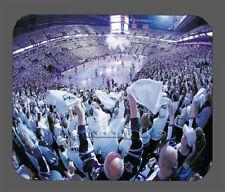 Item#5173 Bell MTS Place Winnipeg Jets Mouse Pad