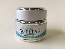 Instantly Ageless AmazingYounger Looking Skin Moisture Lift Nutrients & Vitamins