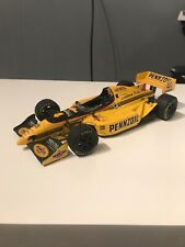 Pennzoil Indy Racing League Scale 1/18