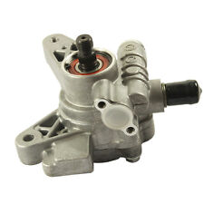 NEW Power Steering Pump For 1998-2002 Honda Accord 2.3L SOHC 56110-PAA-A01