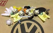 VW GOLF MK3 GTI VR6 Porte Kit De Montage Brand New Genuine VW OEM parts