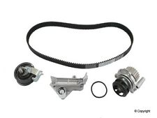 2000-2005 Jetta Beetle Golf 1.8L Timing Belt & Kit w/ Water Pump NEW