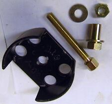 OHV VALVE SPRING COMPRESSION TOOL for Harley 1936-1984 Knuckle Pan /& Shovel