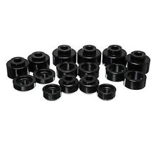 Energy Susp 4.4121R Body Mount Kit For 2005-2007 Ford F-250 Super Duty