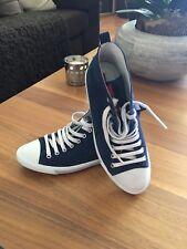 Prada Damen Sneakers 37,5, 1x getragen wie neu