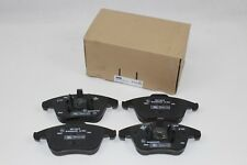 Genuine Brake Pads Front Ford Mondeo ab Year 9/2014 Mk5 2110592