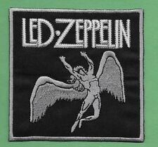 One Poster 2019 Latest Design Led Zeppelin 24x36 Music 53086 Fixing Prices According To Quality Of Products
