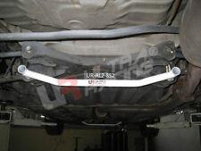 Honda Prelude BB5 BB6 (97-01) Ultra Racing Rear Lower Bar Brace (UR-RL2-852)