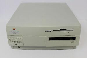 APPLE POWER MAC 7300/180 PM7300 MODEL M3979 EMPTY CASE BAREBONES CASE