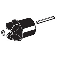SPX Johnson Pump 09-46551 Impeller kompl. CM10/30