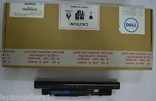 DELL INSPIRON 15R ( 5521 )  - ORIGINAL IMPORT BOX LAPTOP NOTEBOOK BATTERY MR90Y