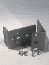 Rackmounts For Asa5512-X Asa5515-X, Asa5525-X, Asa5555-X 2D141-041E