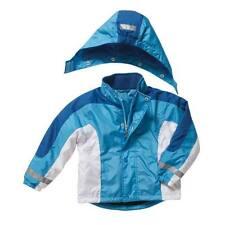 Wasserfeste 128 Mädchen-Jacken, - Skijacken Größe