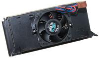 AMD ATHLON AMD-K7800MPR52B A SLOT A 800MHz