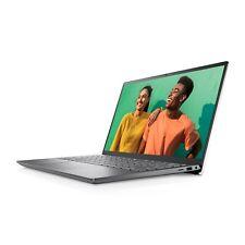 """Dell Inspiron 14 5410 QHD 14"""" Core i7-11370H/16GB/512GB SSD/GeForce MX450 new!"""