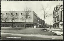 Oldham Post-War (1945-Present) Collectable English Postcards