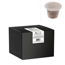 50 capsule compatibili Nespresso - Tisana Relax - MyRistretto