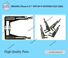 "ORIGINAL iPhone 6 4.7"" WIFI WI-FI ANTENNA FLEX CABLE"
