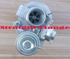 TD04HL-16T 1275663 straight turbo for VOLVO-PKW V70 C70 850 2.3T B5234FT N2P23HT