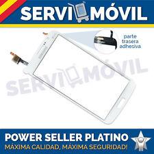 Pantalla tactil para Samsung Galaxy GRAND 2 BLANCA G7102 G7105 BLANCO táctil