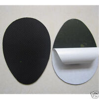 Economic 5 Pairs High Heels Non-slip Mat Silicone Rubber Forefoot Pads M&E