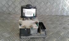 Bloc hydraulique ABS ATE - RENAULT Laguna II (2) - Réf : 10.0206-0065.4