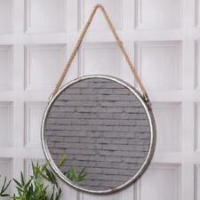 Large Round Mirror For Sale Ebay