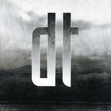 Fiction 5051099761520 by Dark Tranquillity CD