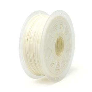 HIPS 3D Printer Filament 1.75mm or 3mm 1kg Multiple Colors | Gizmo Dorks