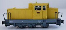 Märklin 30881 Diesellokomotive DHG 700 - Digital - Spur HO