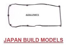 FOR NISSAN ALMERA 1.5 1.8 03 04 05 06 TOP ROCKER COVER GASKET JAPAN MADE JN1.>