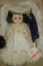 Mary Jane Growing Up in the USA doll, South Carolina, New in Box
